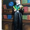 Hj Nur Asiah Jamil Al Quran.mp3