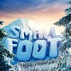 Smallfoot Full Movie HD 1080p