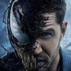 Venom Full Movie HD 1080p