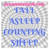 Fall asleep Counting sheep - (2 hours long) - Jason Newland's FREE Hypnosis Sleep mp3 Downloads