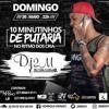 10 MINUTINHOS DE PUTARIA NO PIQUE DOS CRIA { { DJ 2M DE VILA VELHA } } #2vproduçoes