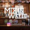 Mix In A Water Episode 12 - Royal Wedding Recap, Gang Bangs, and Multitasking