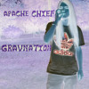 GravNation (Feat. The Dro and Blac Smoovness)