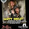101216 Gammacide Warbeast Scott Shelby Interview