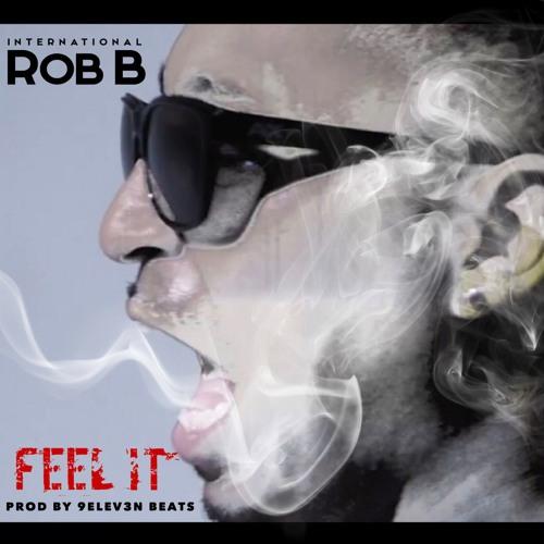 Feel It - (Prod By 9elev3n Beats)