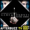 The Scariest & Most Gut-Wrenching Moments Of Game Of Thrones - Game Of Thrones Weekly