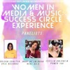 2018 Women in Media & Music Success Circle Experience