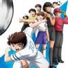 Captain Tsubasa (2018) OPENING Start Dash COVER (ESPAÑOLLATINO) [FANDUB]