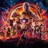 [Avengers Infinity War Rap Battle]  #NerdOut