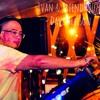 Ivan & Friends 007 - Dave Allison (Kinjo Music, Montreal, Canada)