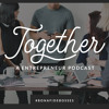EP 038 Together Podcast: Katie Dessin of Katie Dessin Photography