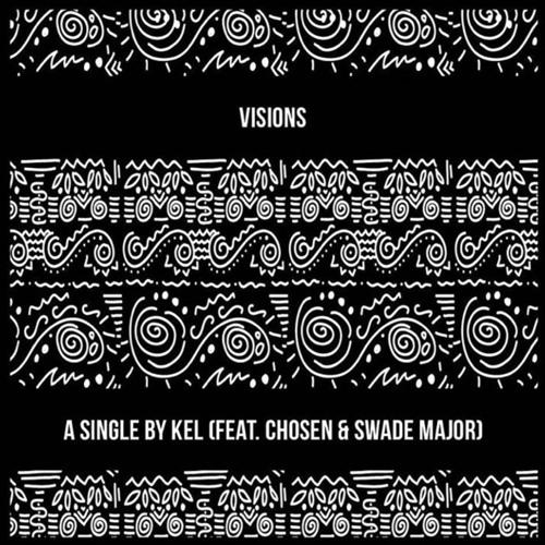 Visions Pt. 1 (feat. Chosen)