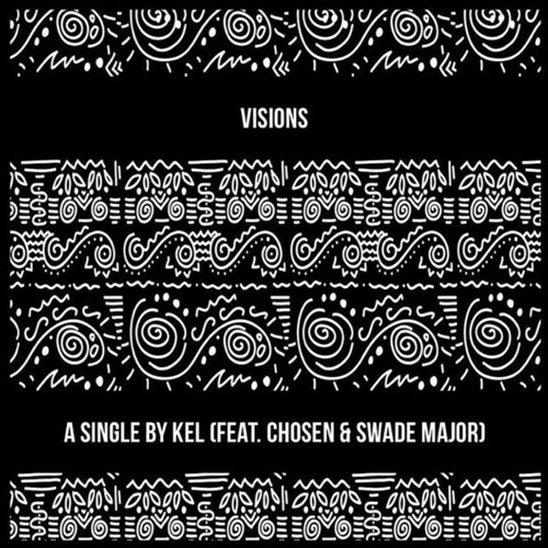 Visions Pt. 2 (feat. Swade Major)
