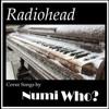 I Promise - Radiohead (1997) - Inst 02 - Numi Who?