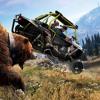 Good Gamers: Far Cry 5 & News
