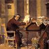 Piano Sonata No 1 in A, 2nd Mvt (Gerald Wilhelm Braden)