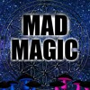 Mad Magic: What Do You mean You've Woken Up?