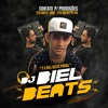 BEAT DO HAKUNA MATATA - MC Neguinho Do ITR E MC BN - Doida Pra Embrazar (DJ Biel Beats E TH Detona) mp3