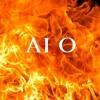 AI O freestyle (Prod. Mileex)