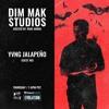 Yvng Jalapeño - Dim Mak Studios Radio 2018-05-21 Artwork
