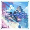 id358 x Huang - Dreamcatcher (Radio Mix)