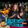 JW Ep 20- Jeremiah Watkins