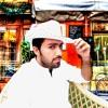 Said Alam_masood_tapezay