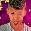 MC Bruninho - Você Me Conquistou_ Louco De Amor -.mp3