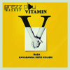 Rasa & Kavabanga Depo Kolibri vs Erymenko - Витамин (DJ Prezzplay MashUp)