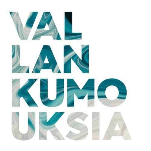 Jakso 6: Annaleena Hämäläinen / Hakola