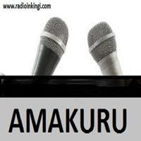 21-05-2018 Amakuru y'icyumweru 14_20-05-2018