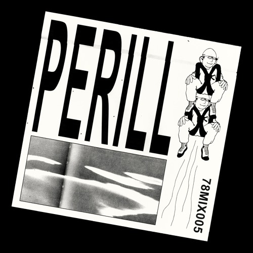 PMX005 | Perill
