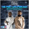 "The Poet Life Podcast Episode 3 | ""Poetry Is A Lifestyle"" {feat. Orville The Poet)"