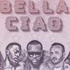 Download Maitre Gims Ft Vitaa,Dadju, Slimane & Naestro - Oh Bella Ciao ( Dj Samo Re-Drum ) Mp3
