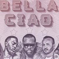 Maitre Gims Ft Vitaa,Dadju, Slimane & Naestro - Oh Bella Ciao ( Dj Samo Re-Drum )