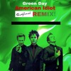 Green Day - American Idiot (Shuaybhamed Remix) [FREE DOWNLOAD]
