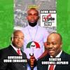 KING BRJHTON - AKWA IBOM VOTE GOVERNOR UDOM 2019