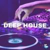 Deep House | Liveset - May 18th | #8