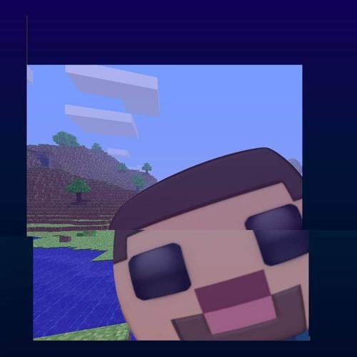 Minecraft Yeet Xcita X Rifg By Rifg Free Listening On Soundcloud