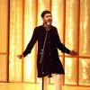 Download Bheega Bheega Saaya BY Momin Farooq Mp3
