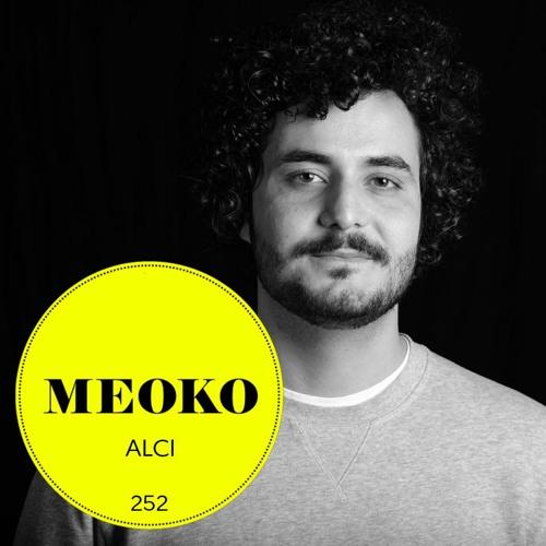 ALCI - MEOKO Exclusive Podcast #252