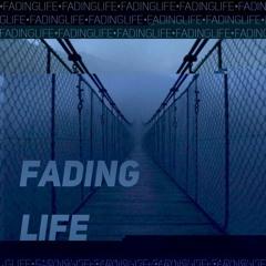 Unfamiliar Ceiling feat. Ника Кофейная - Fading Life (Between August And December Resistant Remix)
