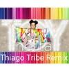 NETTA - TOY (THIAGO TRIBE REMIX)FULL free download