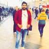 Pagg Da Brand byRanjit Bawa