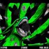 Cyanide [ Music Video on YouTube ]