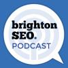 KEYNOTE - Live Google Webmasters Hangout with John Mueller & Aleyda Solis