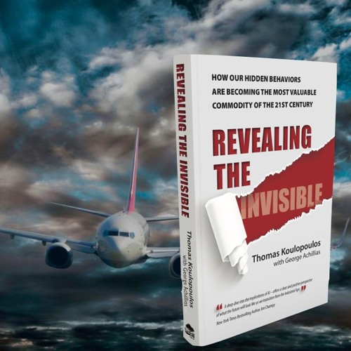 Revealing The Invisible - Excerpt: The Story of Ill-fated Flight 447