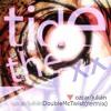 Tides - The XX (julian/ozcar remix)