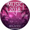 סט להיטים מזרחית - לועזית קיץ 2018 -- BALANCE -- Dj Chen ManTSooR & Dj Aviel Cohen *BUY=DOWNLOAD*