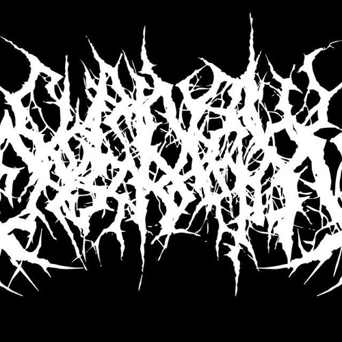 Chainsaw Castration - Multiple Stab Wounds